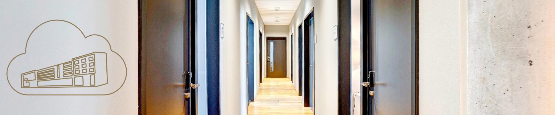 Virtual Office Mannheim