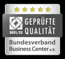 Bundesverband_Business_Center_geprüfte_Qualität/
